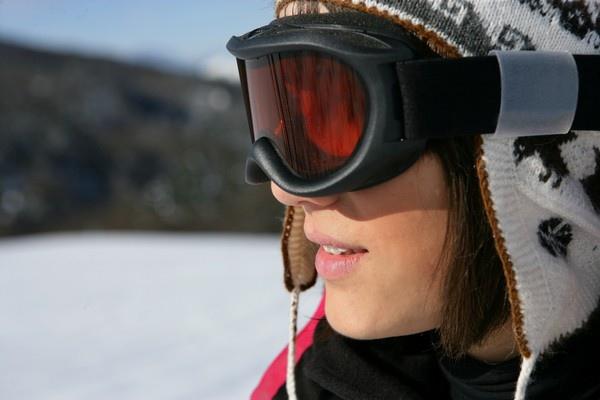 網友都傻眼!!冬天去玩雪,少帶了這些東西絕對會後悔一輩子~