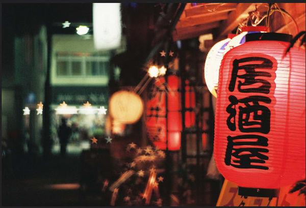 你以為去日本便利商店可以學日語?讓台灣人大吃一驚的幾件事!