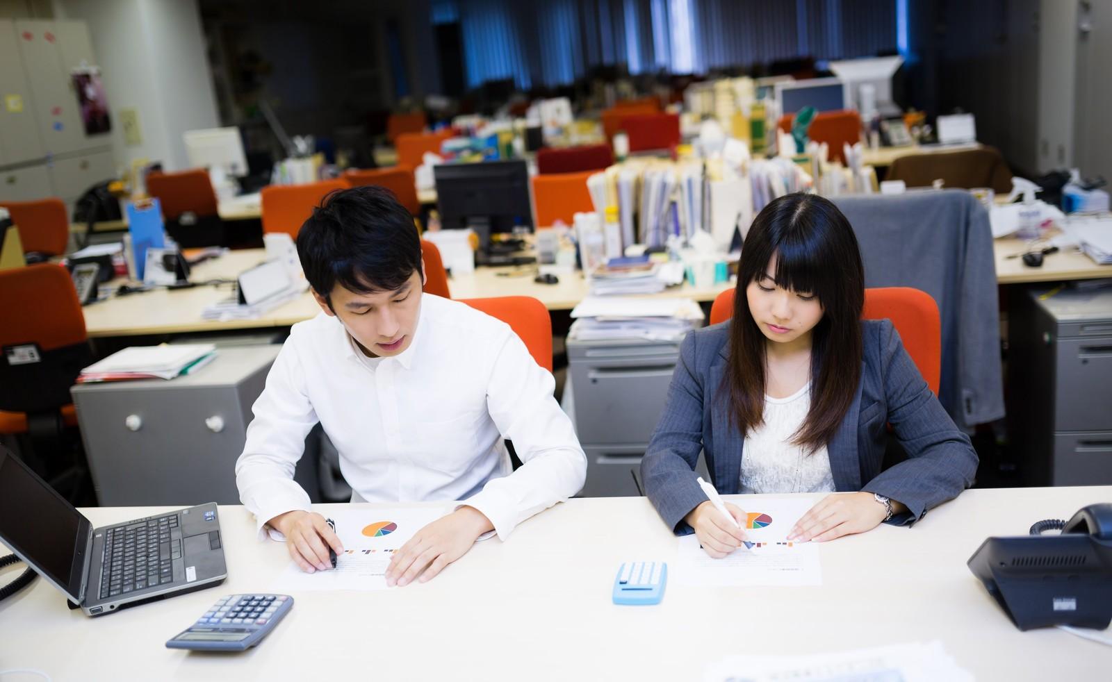 誇張到不行!台灣慣老闆跑到日本發威啦! 網路求才陷阱 Part.1