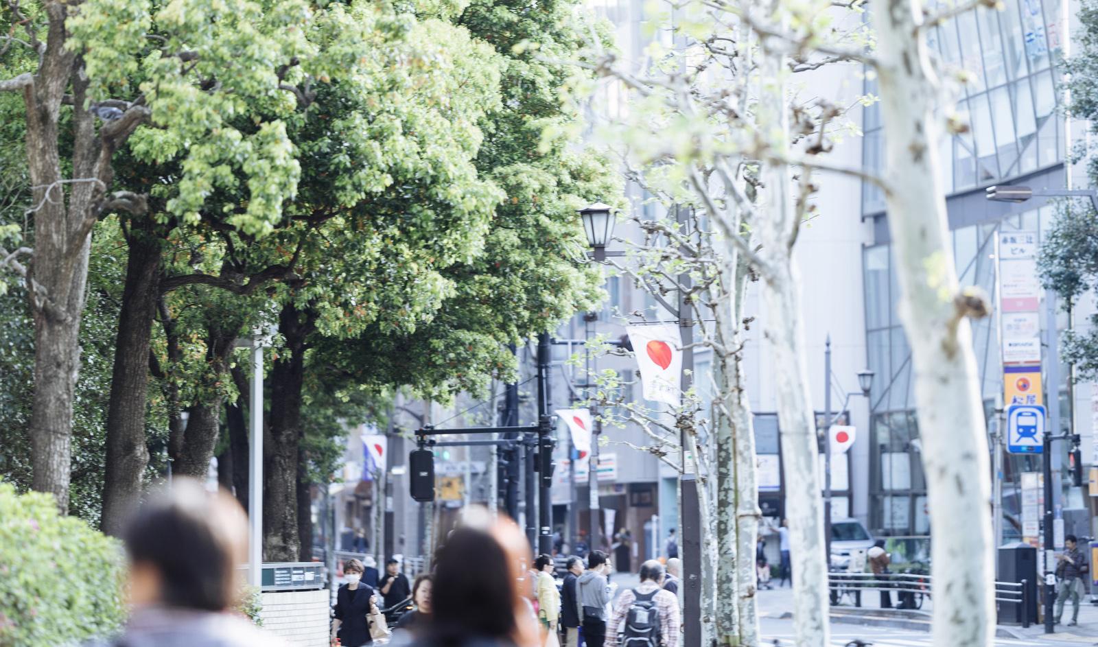 好想去日本打工度假!自己找vs找代辦 到底差在哪