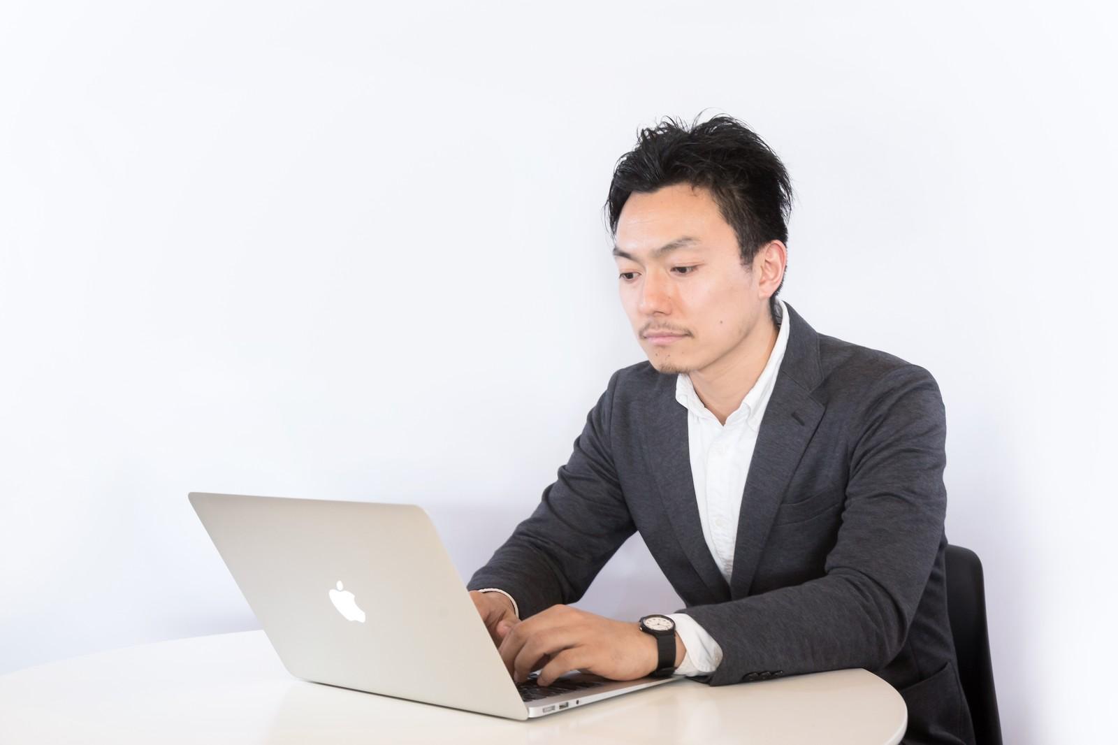 在日本住房需要知道什麼呢?